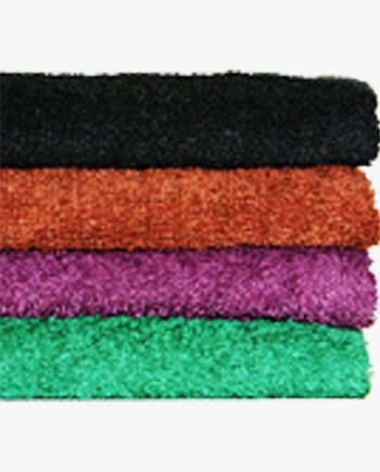 towel for salon, spa towels, shop towels for barber - Salonwear