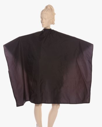 hair cutting cape, hair salon capes, cute salon capes, cutting capes black color
