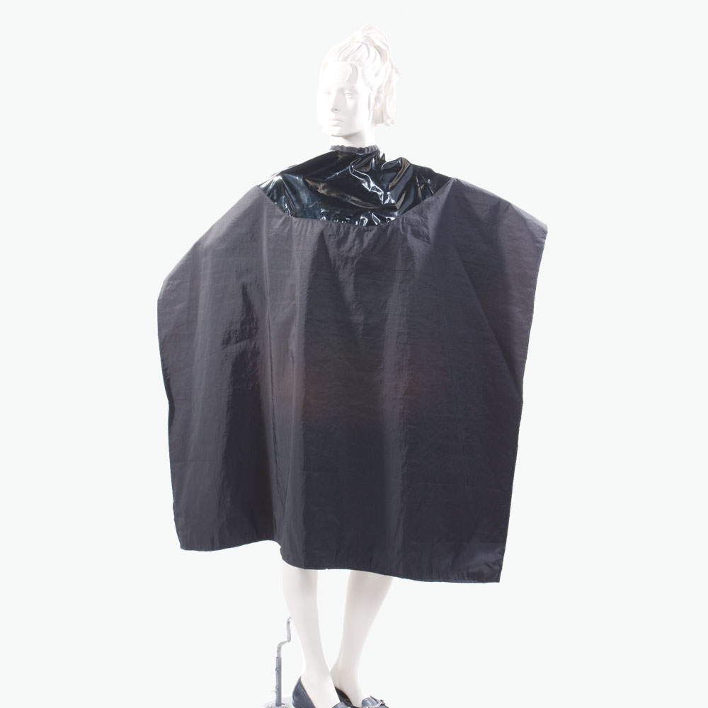 Salonwear - Top Quality Salon Capes, Salon Aprons, Spa Wraps