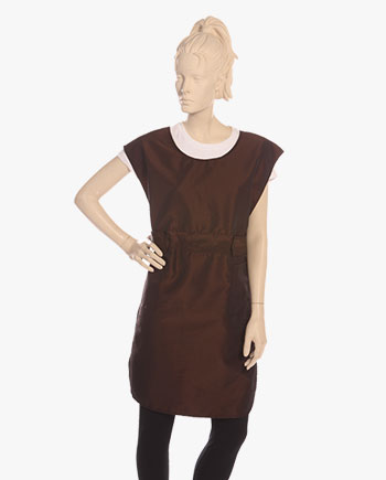 barber tunic, cheap beauty tunics, beauty tunic tops, beauty salon tunics, beauty tunics with pockets