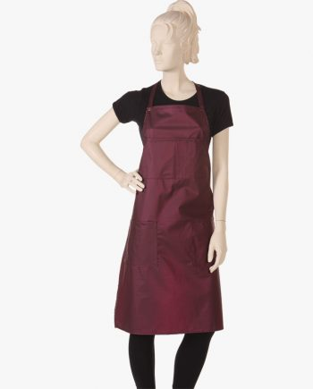 water proof salon aprons for women, men and kids