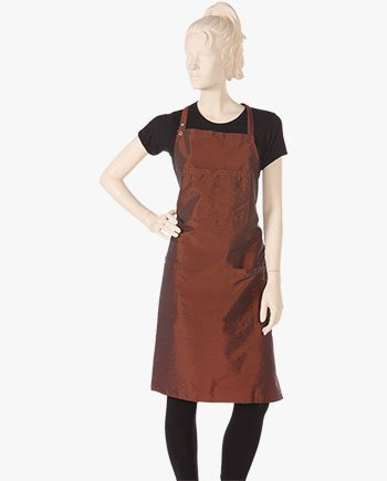 Hairdressing Apron for salon and spa in New York, USA