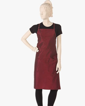 bib aprons no pockets, Design Custom Bib Aprons Online