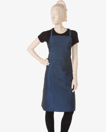 High Quality Bib Aprons with pockets, bib aprons wholesale for salon and spa