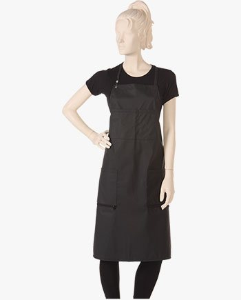 black aprons for sale in usa