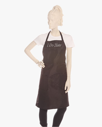hair stylist bib aprons trendy, personalized hair stylist aprons bib, trendy hair stylist aprons, bib apron for hair stylist