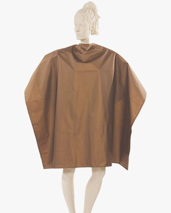 salon color cape, hair dressing capes, capes for hair stylist, personalized barber cape punto
