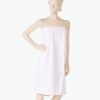 luxury spa robes wholesale, terry cloth bath wrap, terry bath wrap, terry cloth wrap