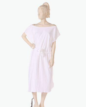 luxury spa robes, luxury womens robe, cotton terry robe, best luxury robes, cotton waffle robe