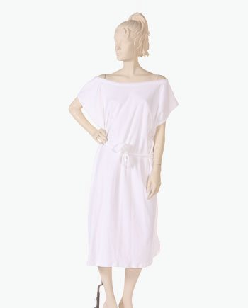 hotel spa robes, waffle spa robes, white waffle robe, hooded terry robe, waffle weave spa robe