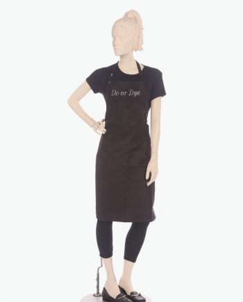 black bib aprons with pockets wholesale, short bib aprons with pockets, adjustable bib apron for sale