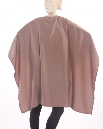 Barber Capes for Salon: Buy Best Hair Cutting Cape for Women